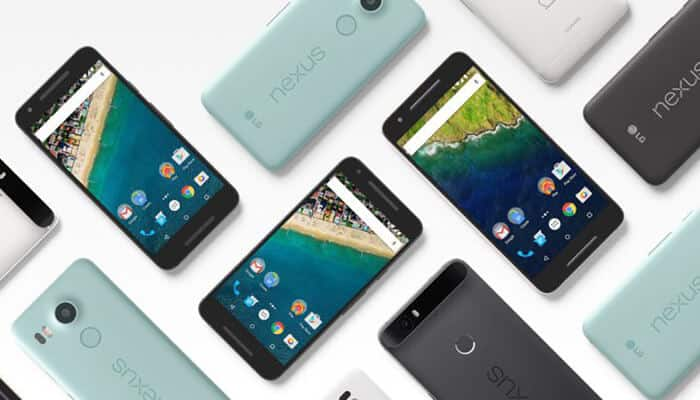 Taking a Look at the Best Accessories for the Nexus 5X