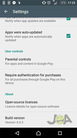 Parental_Controls