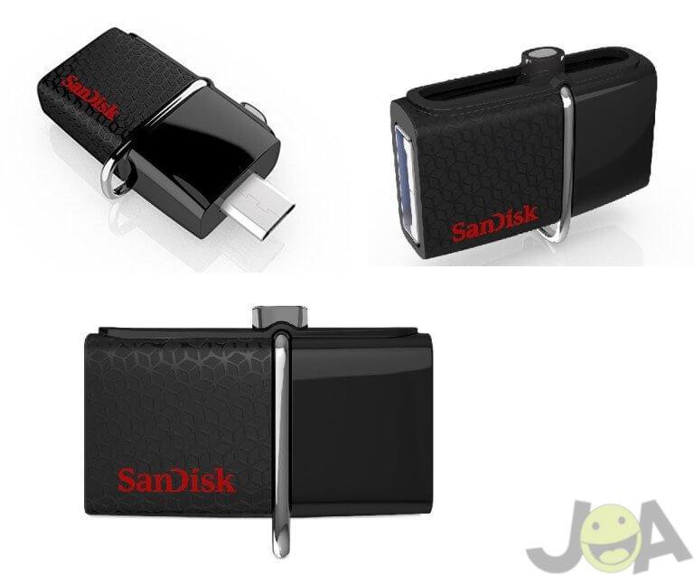 SanDisk-Dual-USB