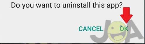 Uninstall-Apps