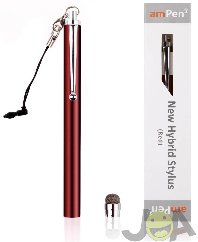 amPen stylus