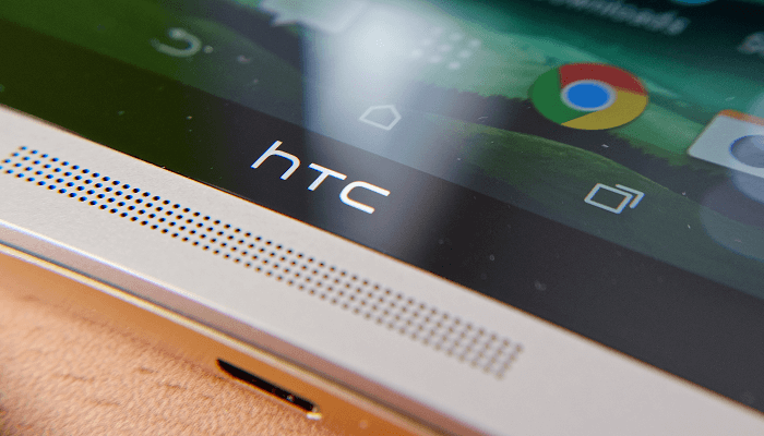 Learn These 30 Tips, Tricks, and Hacks for the HTC One M9 to Master Your Phone