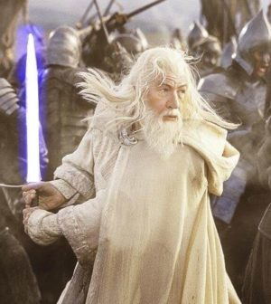 gandalf-lightsaber