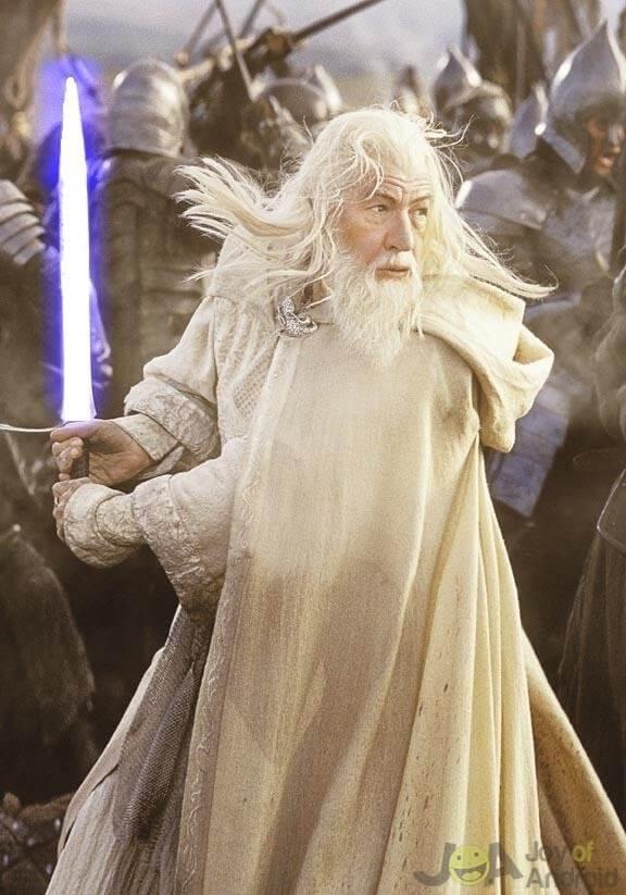 gandalf-lightsaber