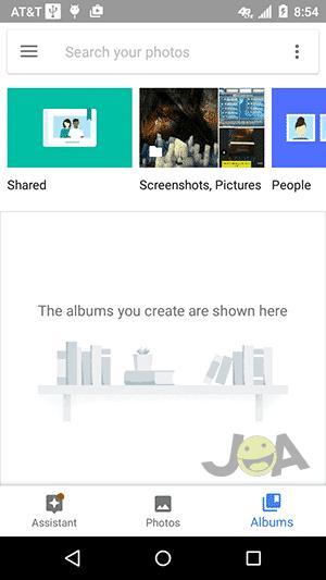 photos-screen-lock