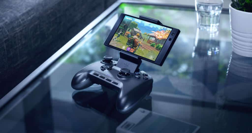 5 Best Bluetooth Game Controller for Android Phone, Windows PC, & iOS
