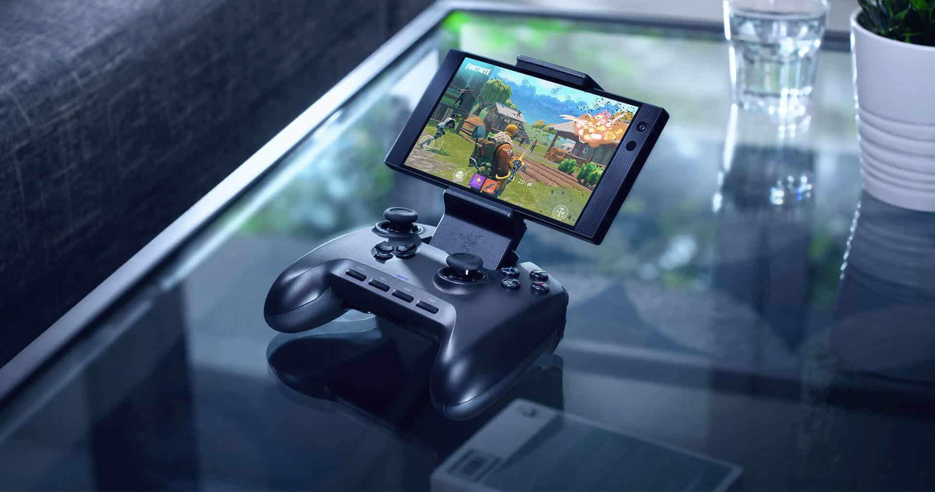 raiju-mobile-hero-desktop-v2-android-controller-game