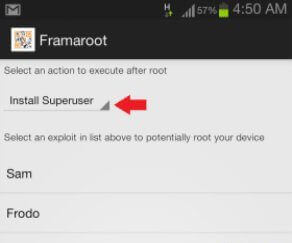How to Root Android Without Computer or PC (5 Methods)