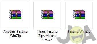 testing-zip