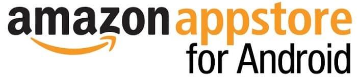 2. Amazon Game Store