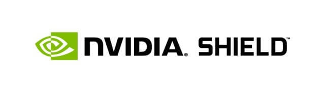 3. Nvidia Game Store