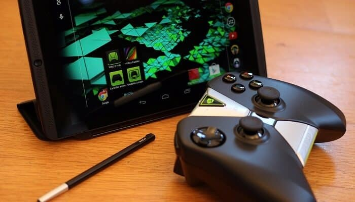 9 Best Android Gaming Tablets