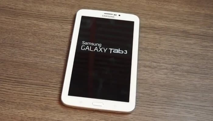 5 of the best custom roms for samsung galaxy tab 3 7 0 for a new