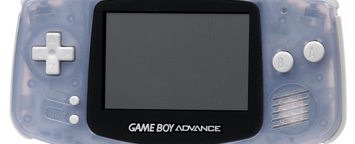 Best Gameboy Advance Emulators for Android