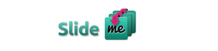 5. SlideME