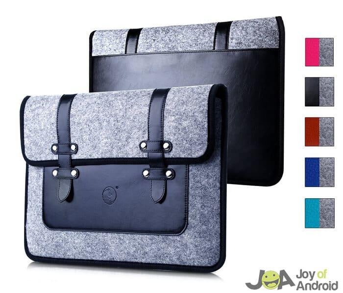 FYY wallet sleeve