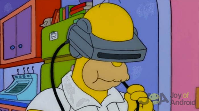 Future_Headset