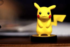 Pokémon Go Problems