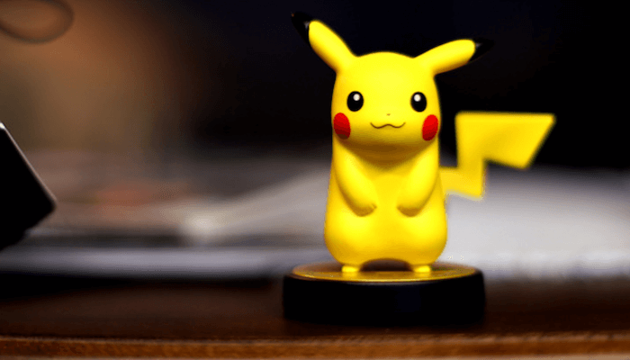 13 Serious Problems with Pokémon Go