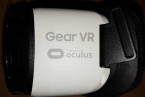 Samsung Gear VR headset Problems and Issues