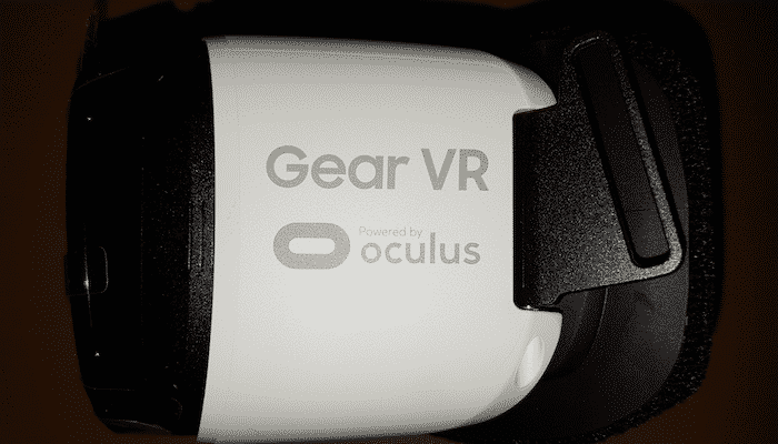 14 Problems and Issues with the Samsung Gear VR headset