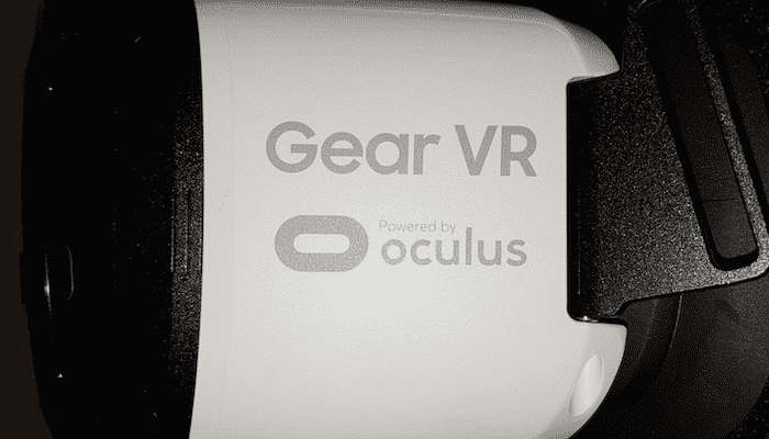 Samsung Gear VR (Virtual Reality) Product Review
