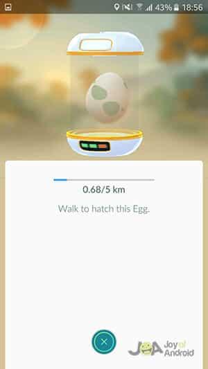Walk_Hatch