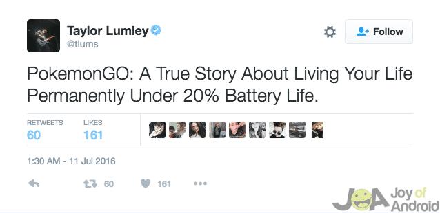 Zu Battery