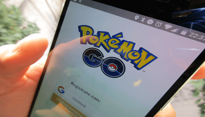 100+ of the Best Pokemon GO Memes and Parodies