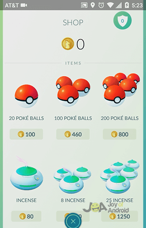 items2-pgo