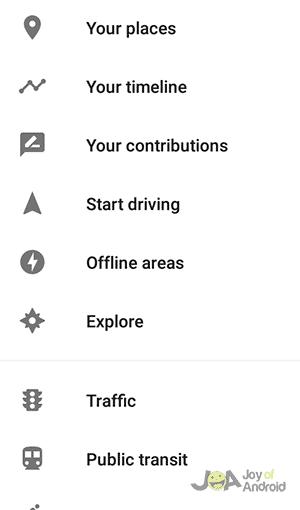 maps-settings-pgo