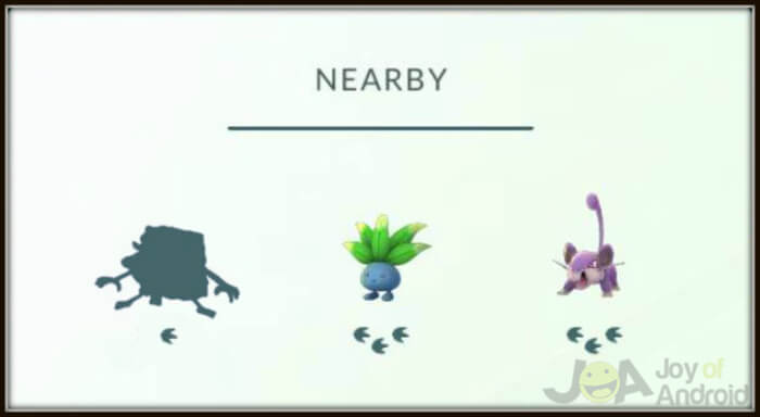 Best Pokemon Go Locations In The World