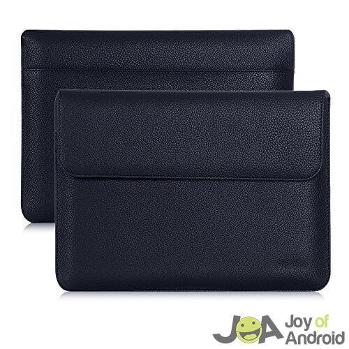 procase wallet sleeve