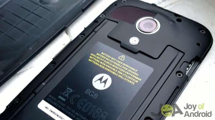 remove-pgo - battery life pokemon go