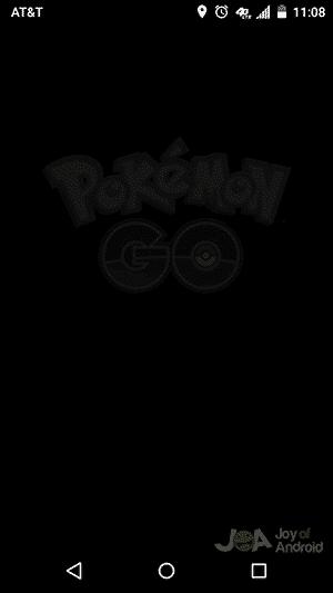 save - battery life pokemon go