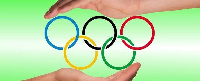 2016 Olympics