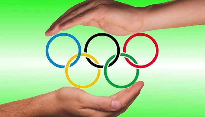 How to Watch the Rio Olympics on Your Android (5 Methods)