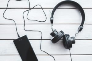 Android Phones for Audiophiles
