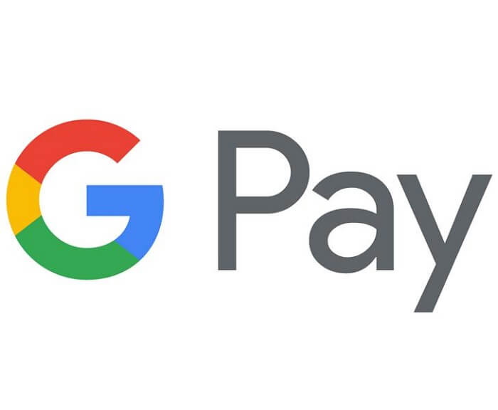 Google Pay – What It Is, How it Works, and Why You Should Use It