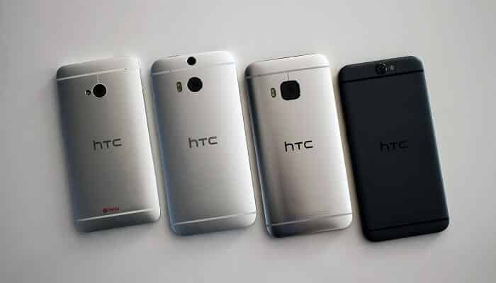 10 HTC One M7 Problems and Troubleshooting to Keep Your from Throwing Your Phone Against the Wall