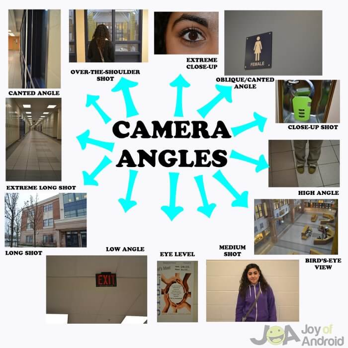 angles-good-android-pictures