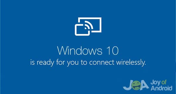connect-stream-screen-windows