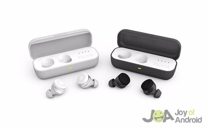 earbuds-new-android-tech