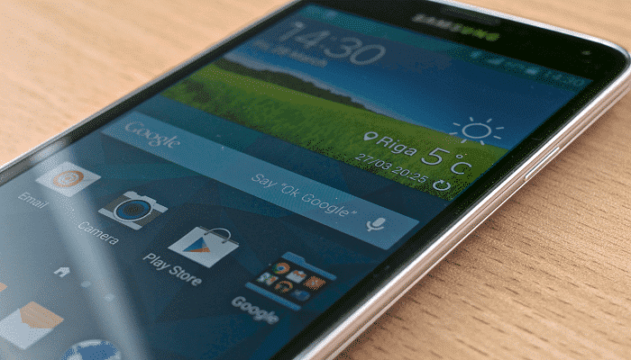 How to Download and Install All of the Important Samsung Galaxy S5 Drivers for Your PC