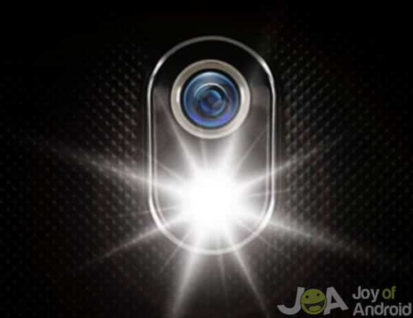 flash-good-android-pictures