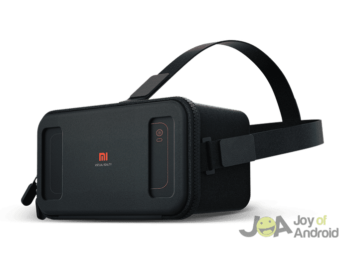 mi-vr-new-android-tech