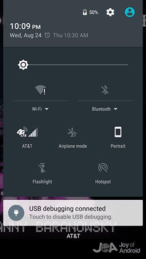 quick-access-stream-screen-windows