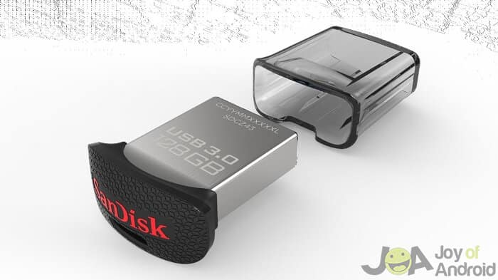 sandisk back to school