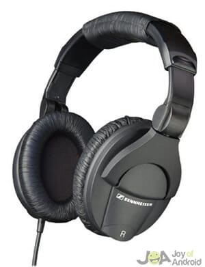sennheiser1 back to school