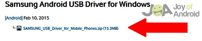 usb-drivers-download-s5-drivers